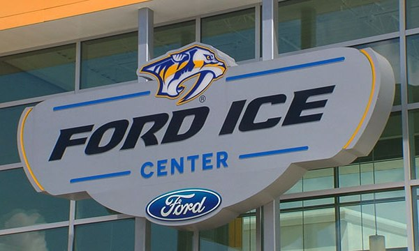 Ford Ice Center_402847