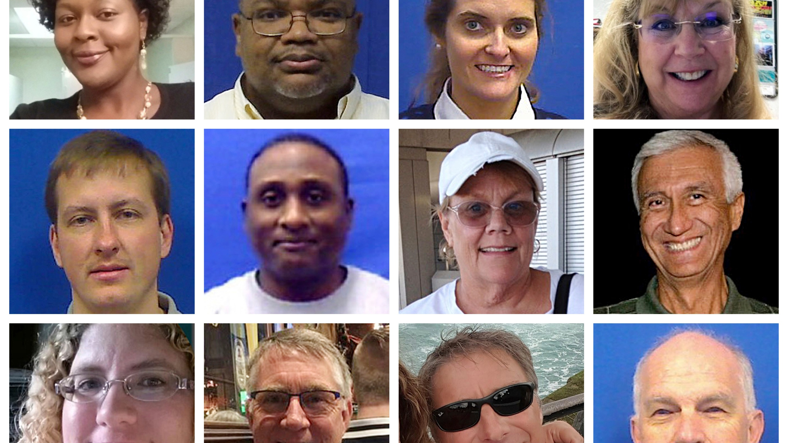 Virginia Beach Shooting Victims_1559432069394