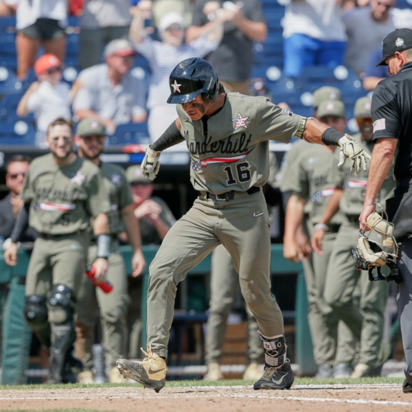 CWS_Louisville_Vanderbilt_Baseball_71216-159532.jpg46621268