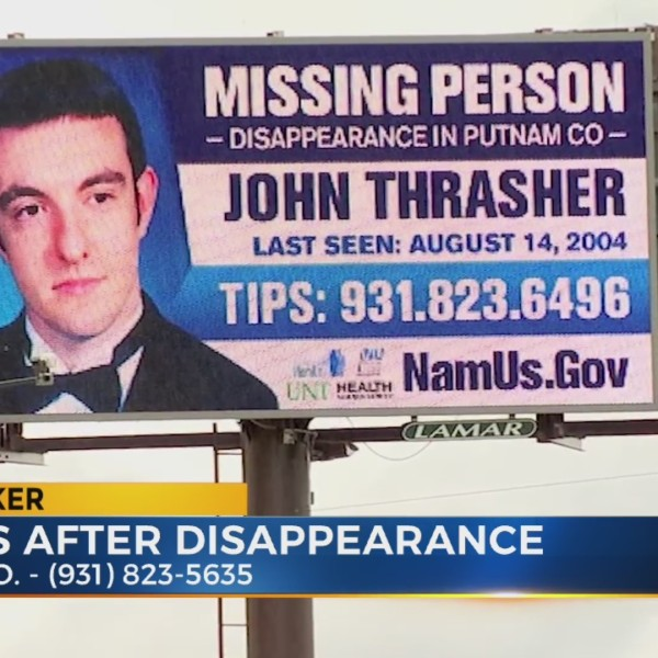Cold_case_rips_apart_family__kills__sher_0_20190614003444