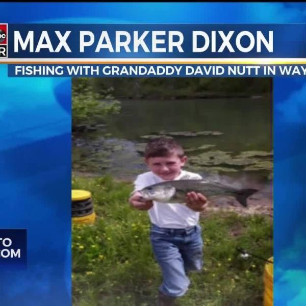 Davis_Nolan_s_Fishing_Funtacular__Sunday_5_20190601040106