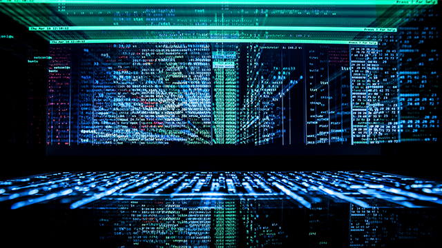 Cybercriminals target COVID-19 research conducted in Nashville