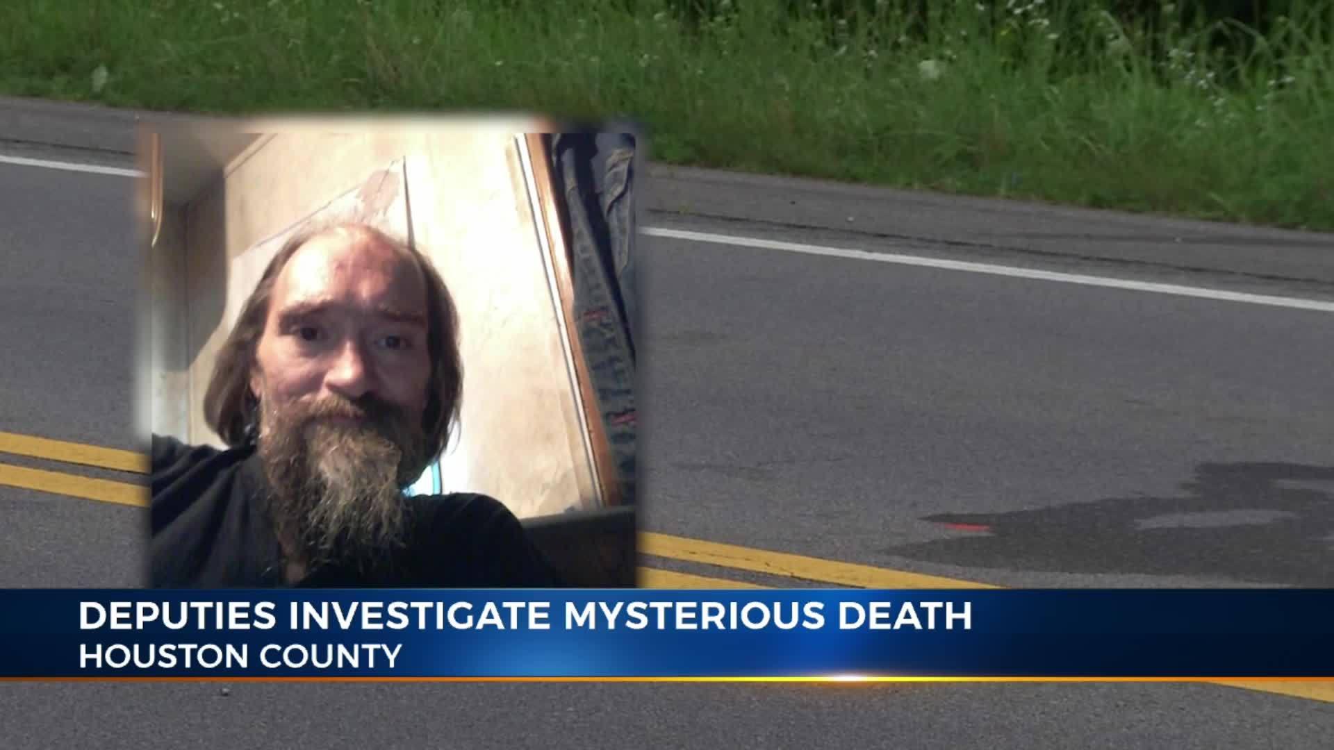 Houston_County_Death_Investigation_8_20190620042026