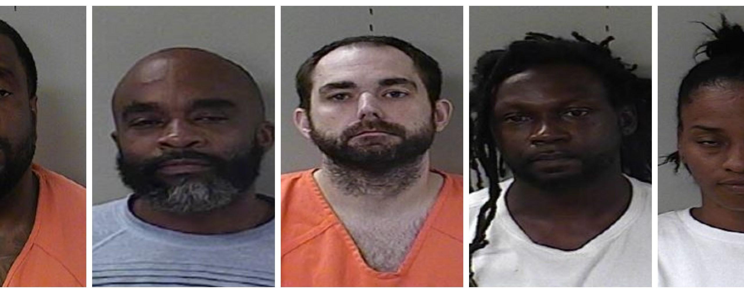Murfreesboro Drug investigation_1560542719272.jpg.jpg