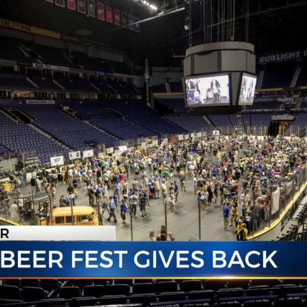 Newsmaker__Preds_beer_fest_gives_back_2_20190618173848