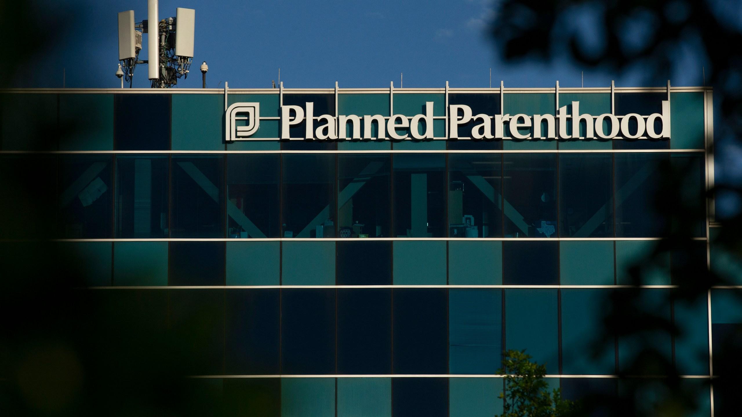 Planned_Parenthood_Texas_96778-159532.jpg04431798