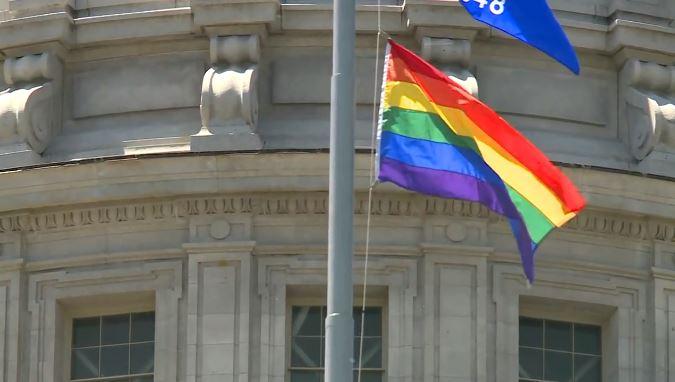 Pride flag_1560118937865.JPG.jpg