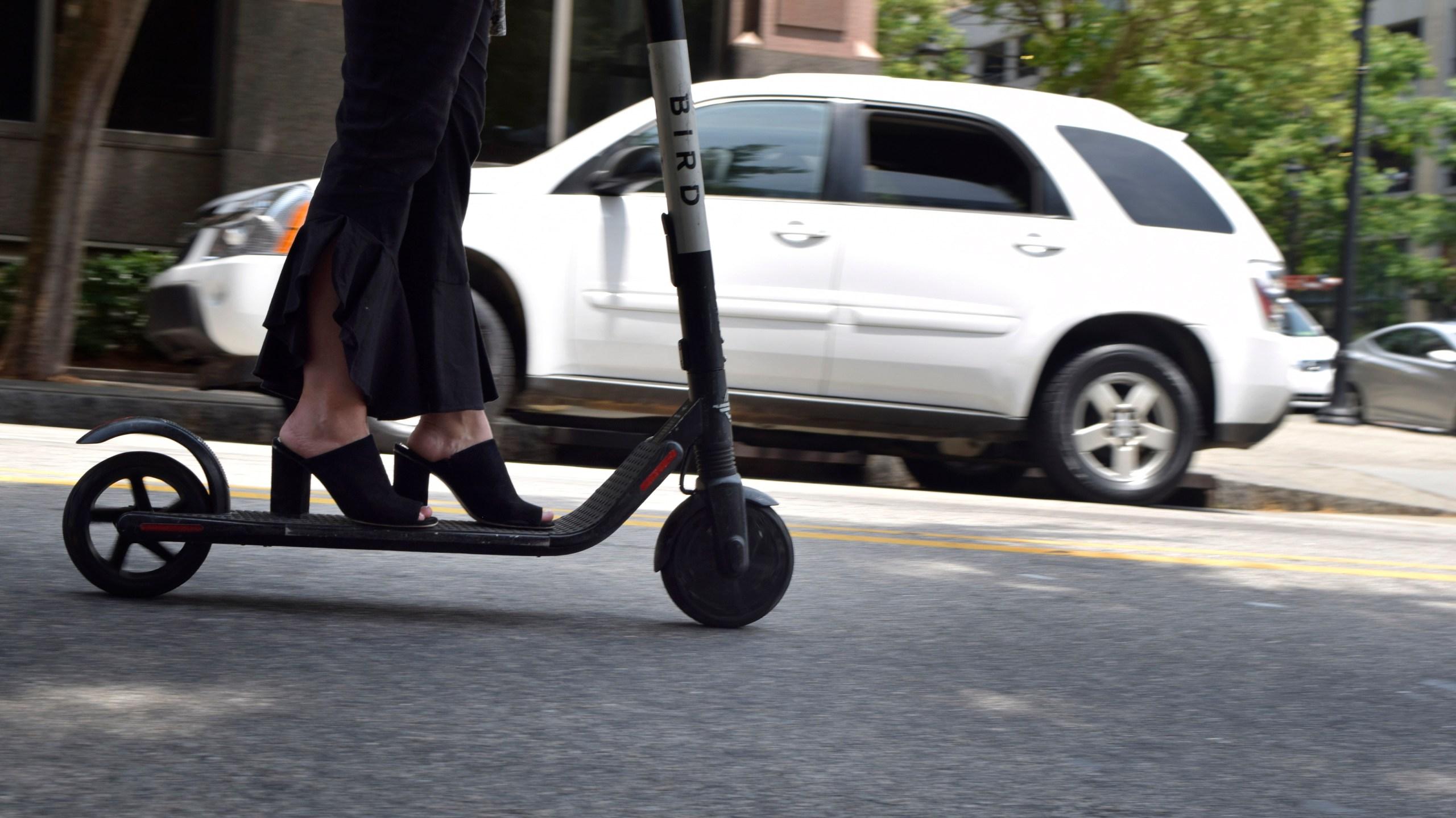 Scooter_Injuries_34938-159532.jpg48259700