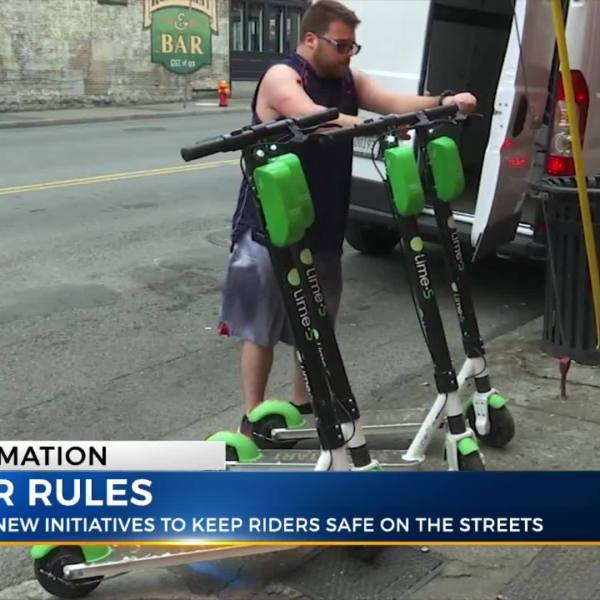 Scooter_companies_working_to_improve_saf_7_20190613025503