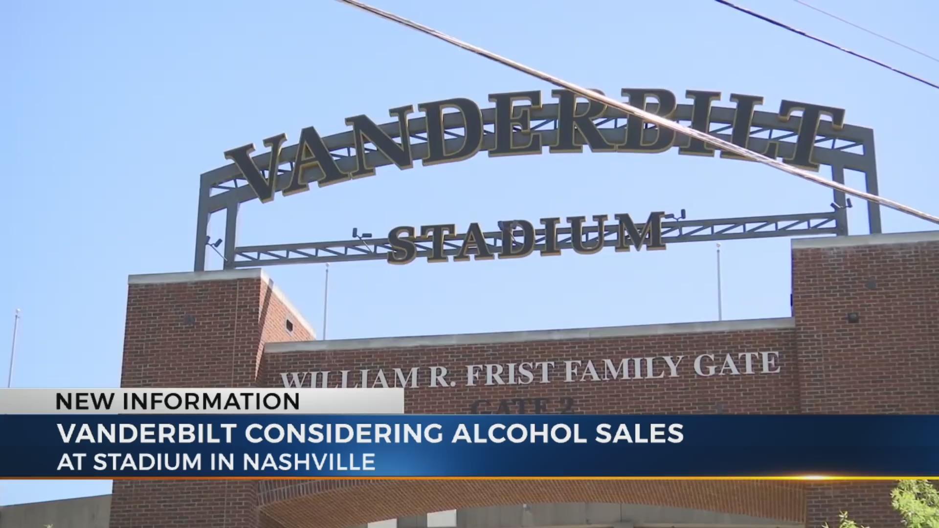Vanderbilt_considering_alcohol_sales_0_20190614215639