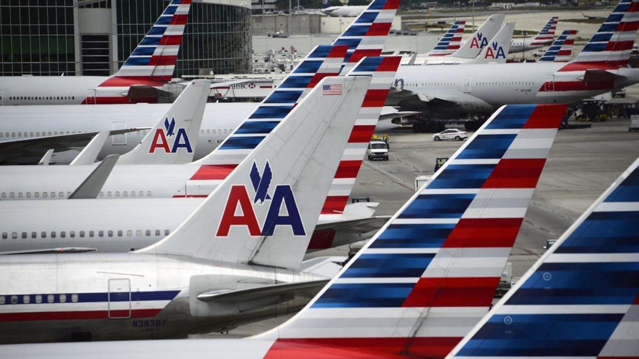 american airlines file_1523072800011.jpg_358494_ver1.0_1280_720_1560536787782.jpg.jpg