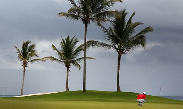 dominican repubic golf generic web getty_1560825926118.jpg.jpg