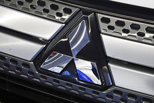 Mitsubishi's move to Franklin includes tax incentives