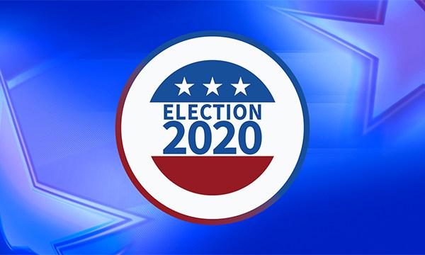 election 2020 ap generic_1560284960077.jpg.jpg