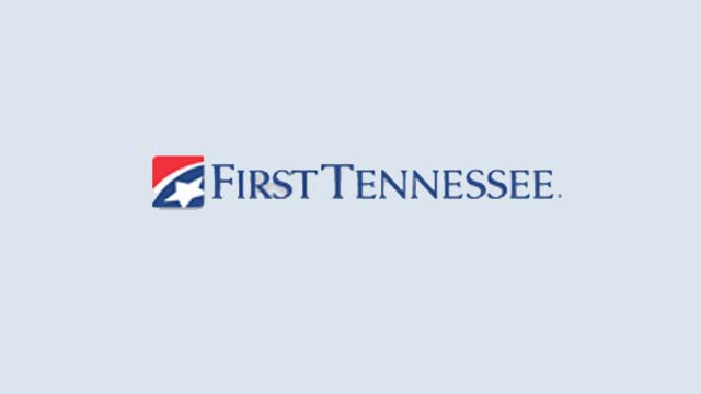 First Tennessee_56190