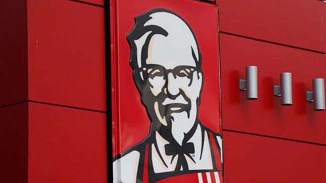 KFC generic_488697