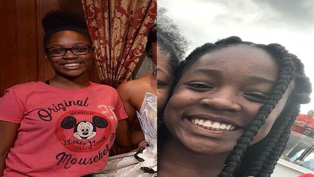 missing girl web_1560283383433.jpg.jpg