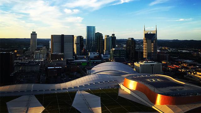 music city center skyline generic web_1560809593651.jpg.jpg