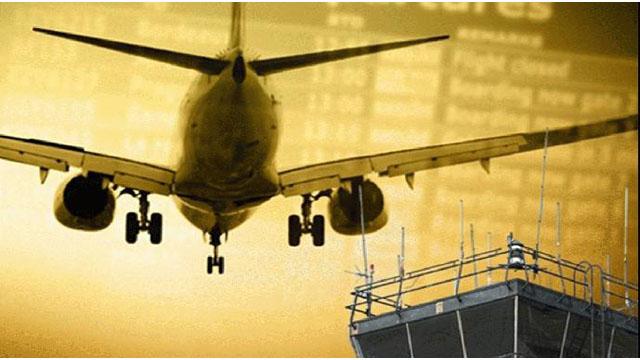 Airplane Plane Generic_13745