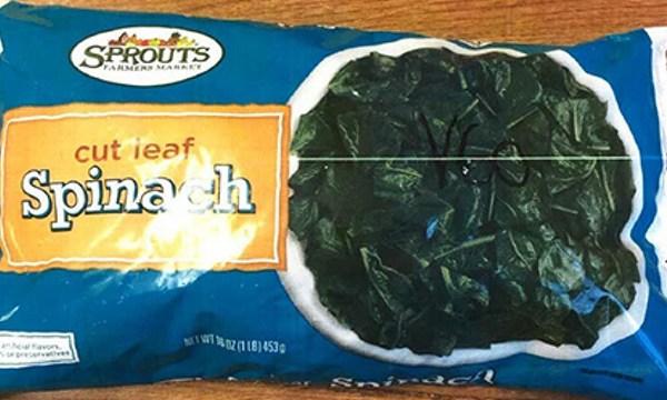 spinach recall web_1560914638997.jpg.jpg