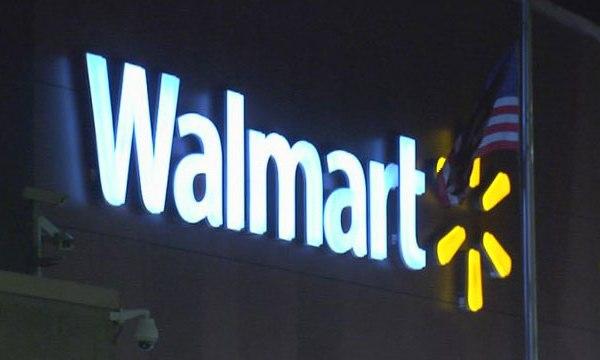 Walmart generic_35594