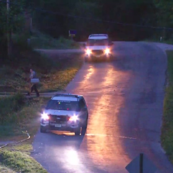 Maury County shooting 2