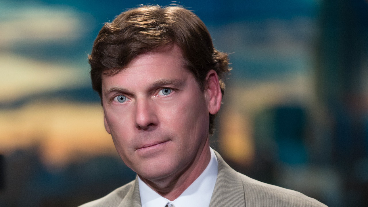 Andy Cordan | WKRN News 2