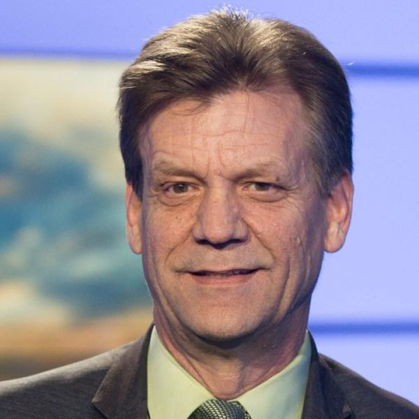 Chris Bundgaard | WKRN News 2