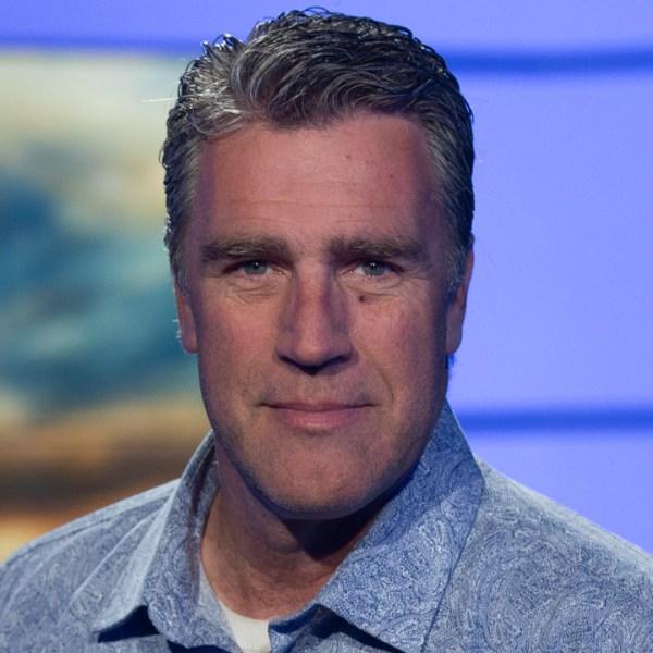 Jerry Barlar | WKRN News 2