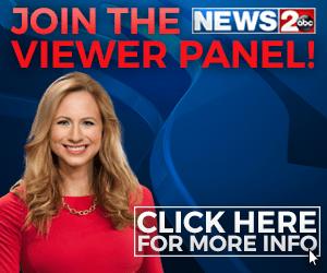 WKRN-TV | Nashville News & Weather | Nashville, TN  |