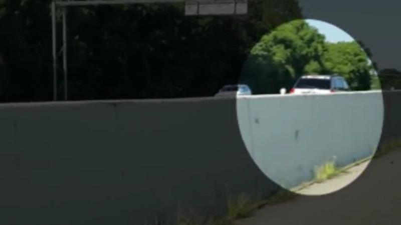 Witness captures video of wrong-way crash on I-40 | WKRN News 2