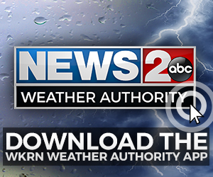 Closings and Delays | WKRN