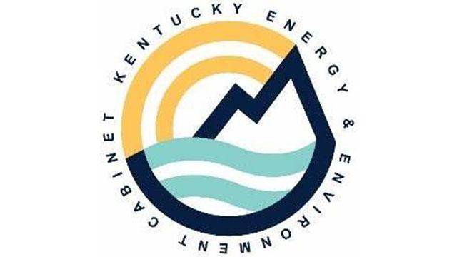 Commonwealth-of-Kentucky