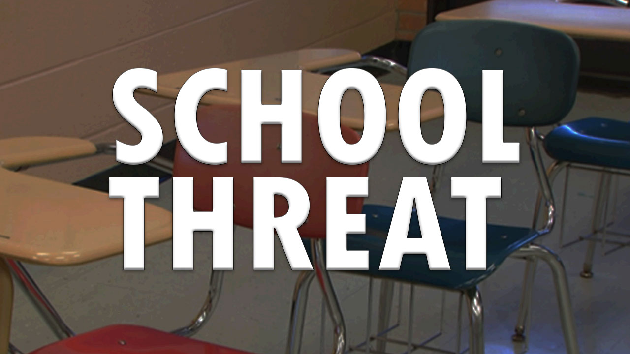 SCHOOL-THREAT-GENERIC