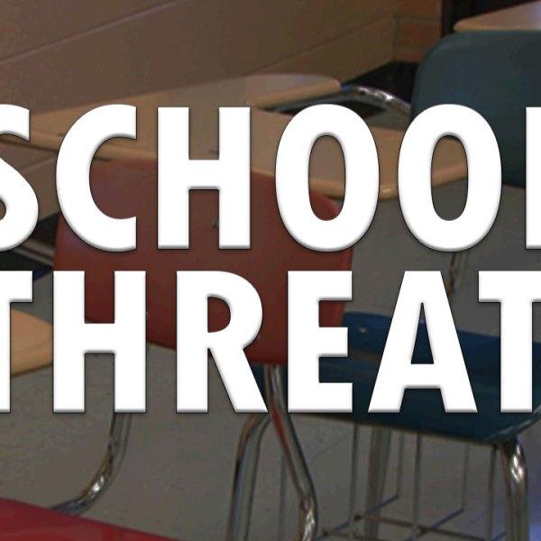 SCHOOL-THREAT-GENERIC