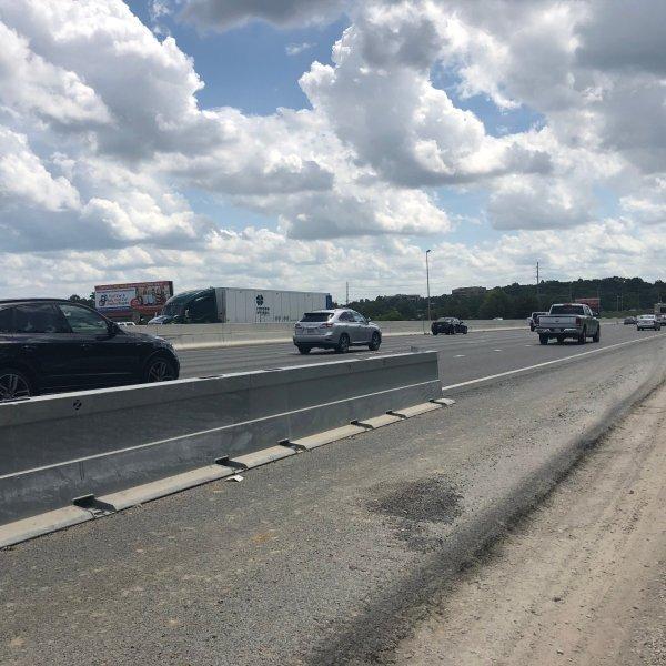 I-24 SMART Corridor