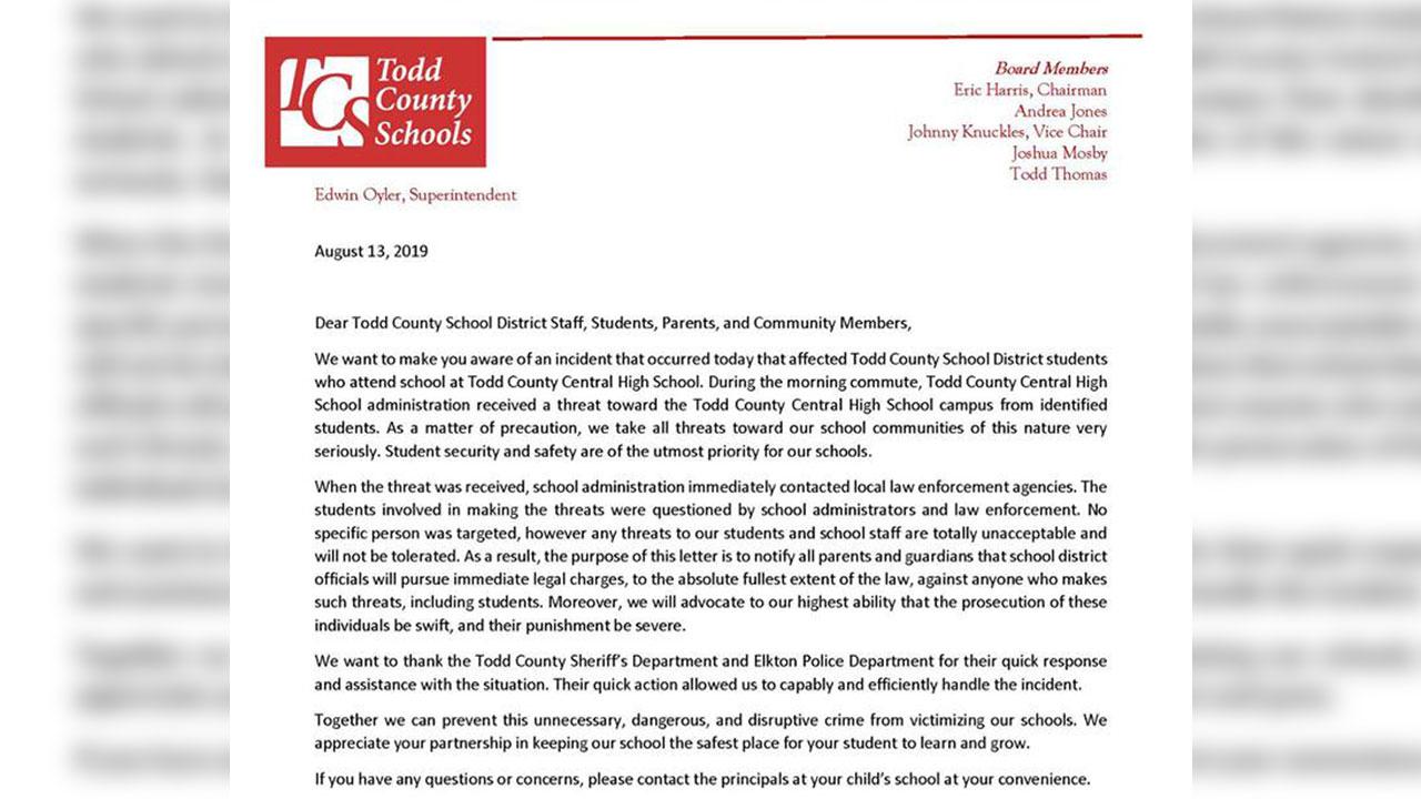 todd-co-schools-letter