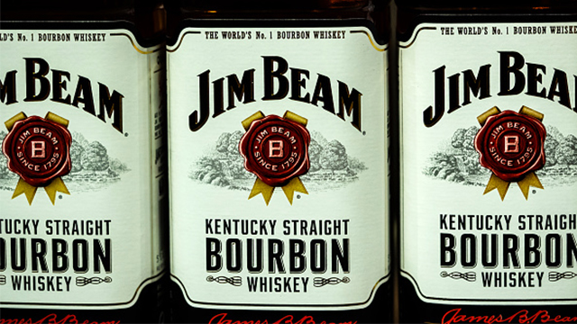 Jim Beam Airbnb Rental To Cost The Price Of A Bourbon Bottle Wkrn News 2