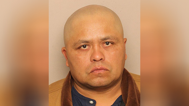 Antioch man charged with attempted murder of wife after argument over truck