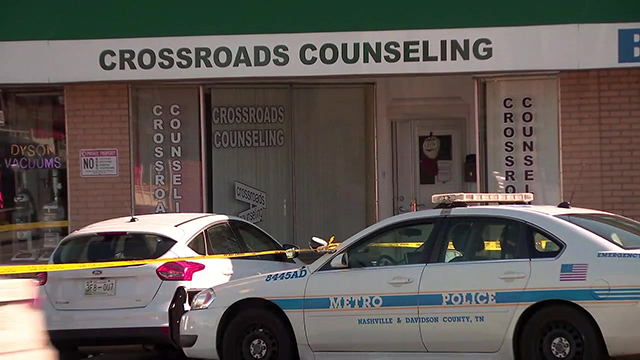 Melissa Hamilton Madison counselor murder