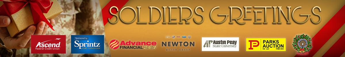 soldiergreetings
