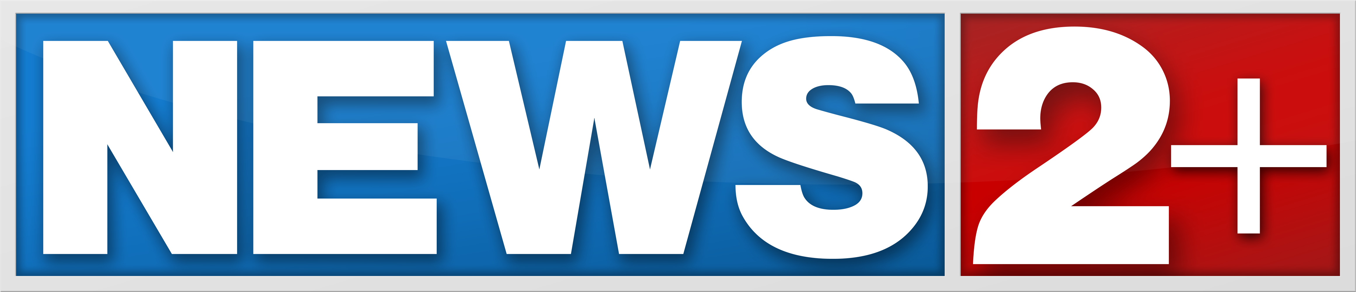 News 2 Plus