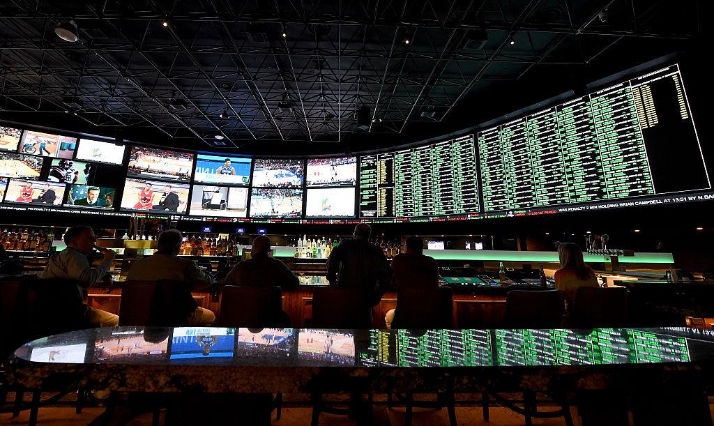 illegal sports betting in jacksonville fl
