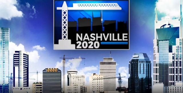 Nashville 2020: The Price of Growth