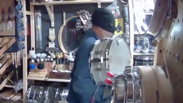 drum-store-robbery-020720