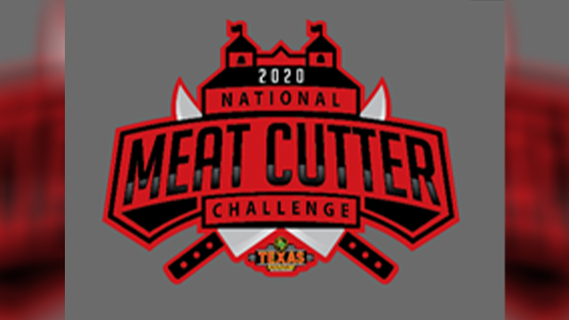National Meat Cutter Challenge
