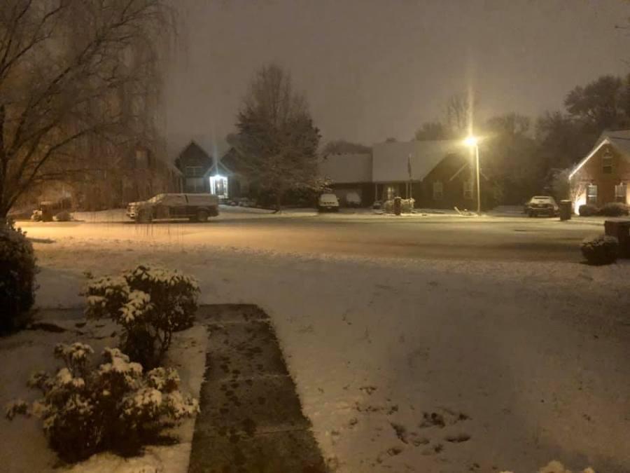 Murfreesboro (Courtesy: Ashley Hallum Upton)