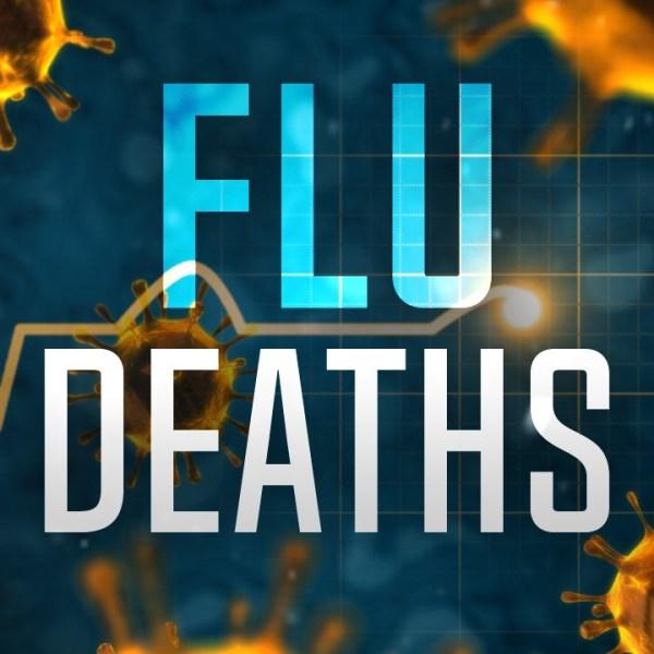 Flu Deaths MGN
