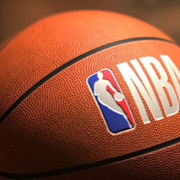 NBA Generic