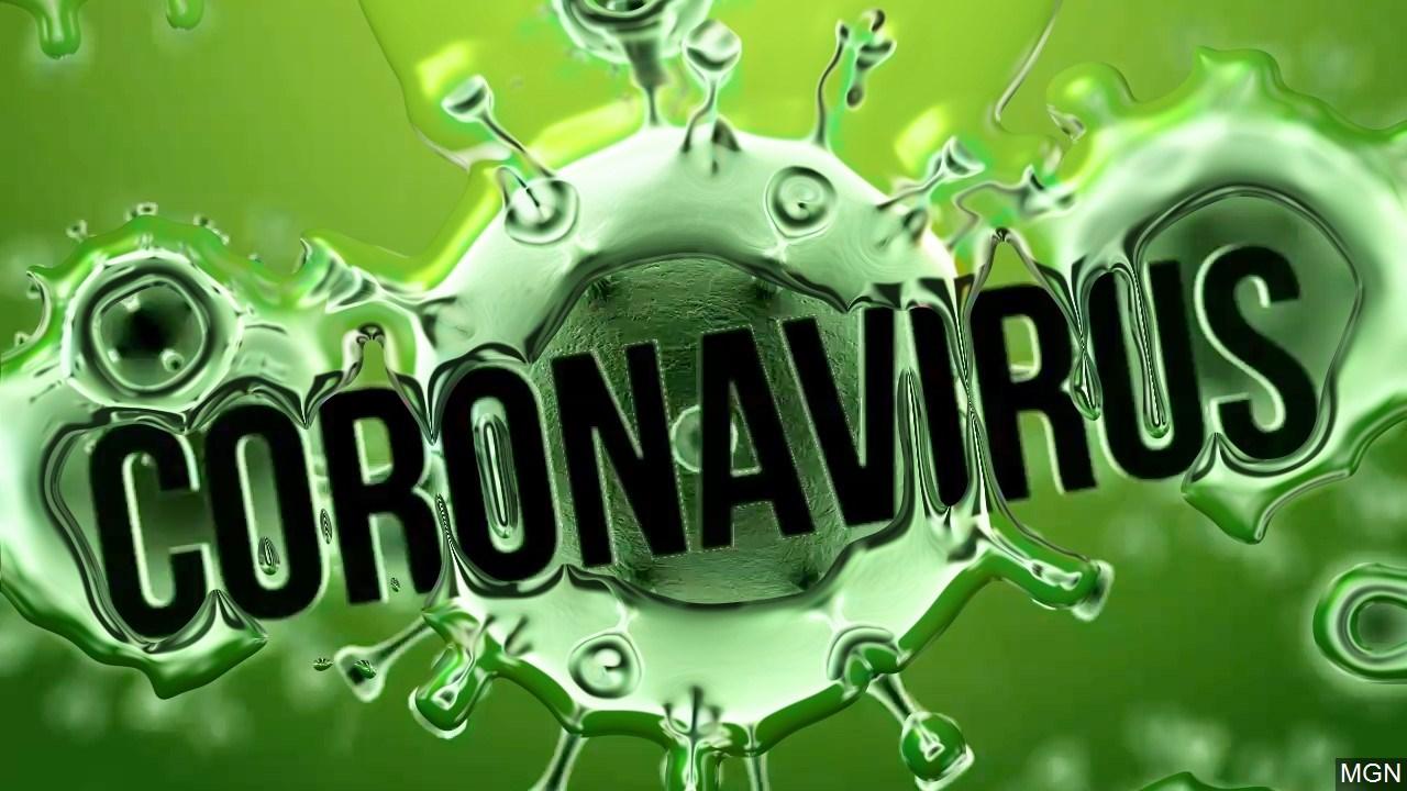 Coronavirus Generic